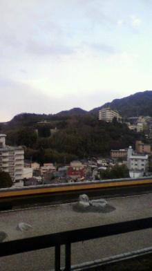 ふわりのブログ-2012040717330001.jpg