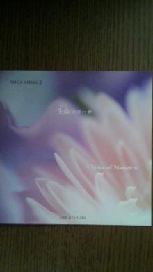 ふわりのブログ-2012041407480001.jpg