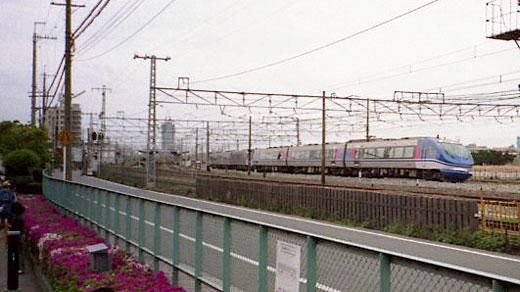 19950429正雀工場057-1