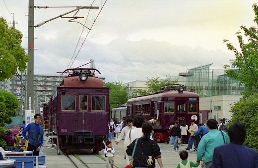 19950429正雀工場210-1