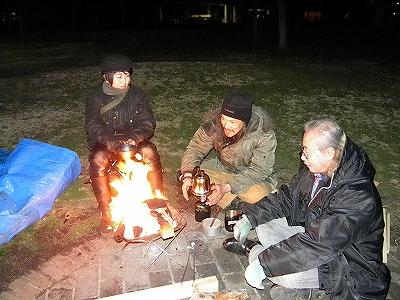 2012若洲雪風乃炎 088
