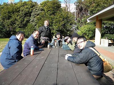 2012若洲雪風乃炎 098