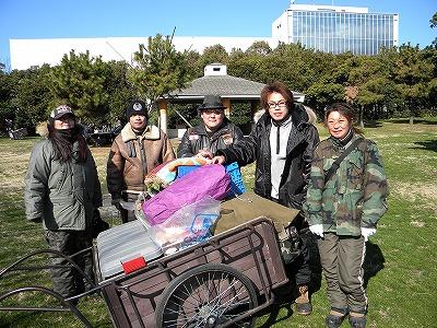 2012若洲雪風乃炎 099