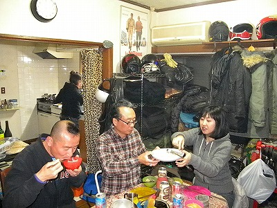 2012 Spice Party in Tama 012