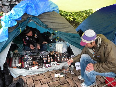 2012秩父meeting 006