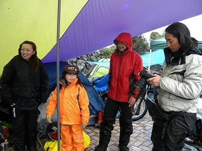 2012秩父meeting 018
