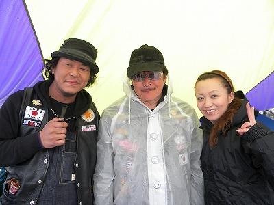 2012秩父meeting 013
