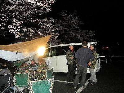 2012秩父meeting 062