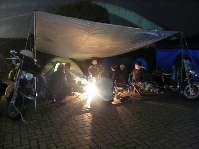 2012秩父meeting 081