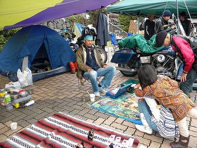 2012秩父meeting 099