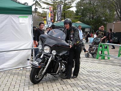 2012秩父meeting 121