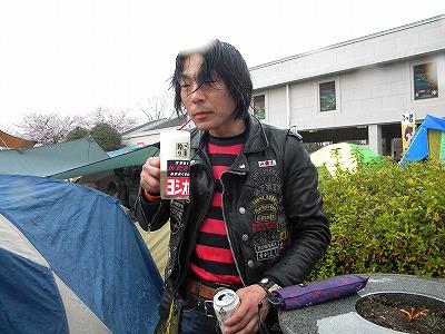 2012秩父meeting 026