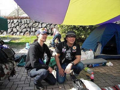 2012秩父meeting 140