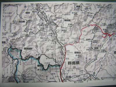 走行地図.jpg
