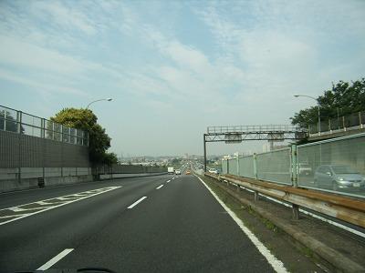第三京浜.jpg