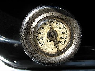 オイル温度.jpg
