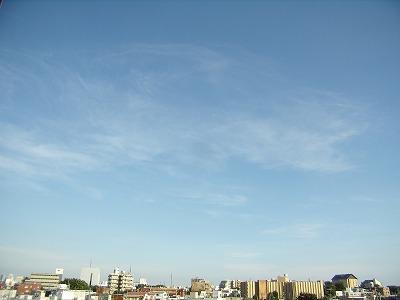 秋雲.jpg