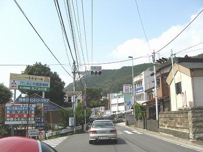 日蓮入り口.jpg