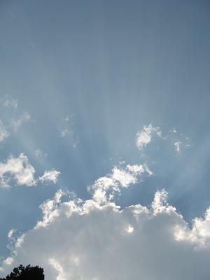 雲&太陽.jpg
