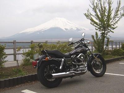富士山&FXEF.jpg