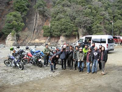 2009.1.17.18大寒キャンプ.jpg