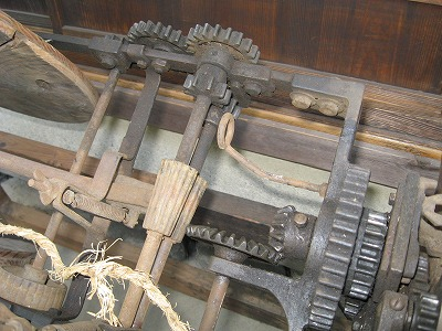 縄編み機2.jpg
