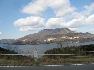 芦ノ湖.jpg