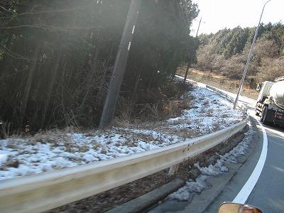 残雪2.jpg
