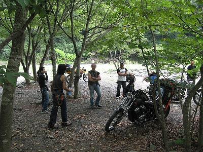 バイク談義.jpg