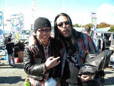 Mrガンジー&Mr Tj.jpg