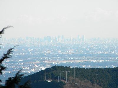 顔振峠・黒山 021.jpg