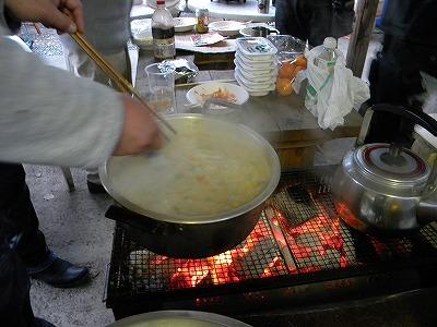 2010大寒ツーリングキャンプ1 058.jpg