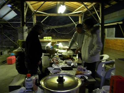 2010大寒ツーリングキャンプ1 065.jpg