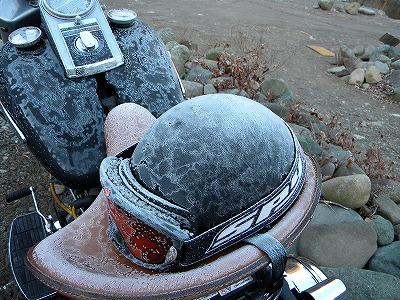 2010大寒ツーリングキャンプ1 092.jpg