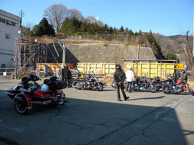 2010大寒ツーリングキャンプ1 185.jpg