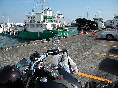 清水港ツー 020.jpg