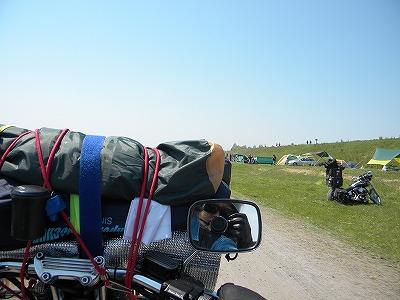 2010.05.3.4コヨーテキャンプミーティング 029.jpg