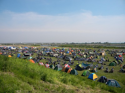2010.05.3.4コヨーテキャンプミーティング 031.jpg