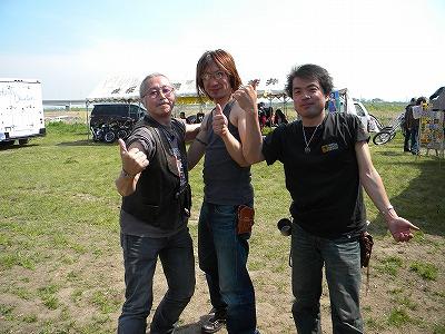2010.05.3.4コヨーテキャンプミーティング 030.jpg