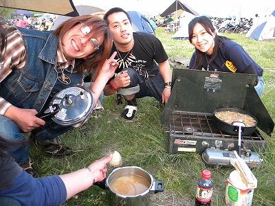 2010.05.3.4コヨーテキャンプミーティング 039.jpg