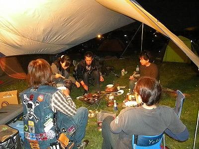 2010.05.3.4コヨーテキャンプミーティング 042.jpg