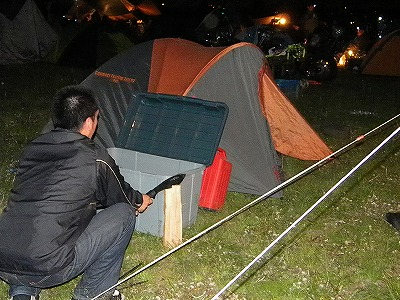 2010.05.3.4コヨーテキャンプミーティング 051.jpg