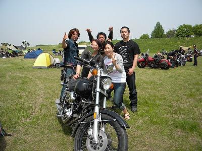 2010.05.3.4コヨーテキャンプミーティング 066.jpg