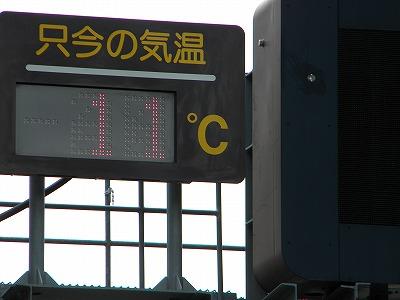 飛騨高山ソロツーリング 037.jpg