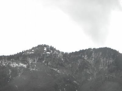 飛騨高山ソロツーリング 096.jpg