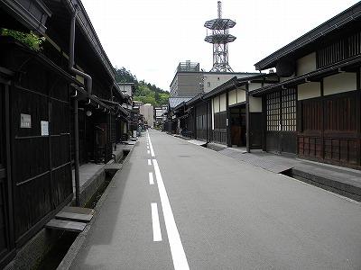 飛騨高山ソロツーリング 167.jpg