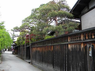 飛騨高山ソロツーリング 182.jpg