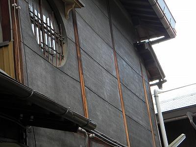 飛騨高山ソロツーリング 198.jpg