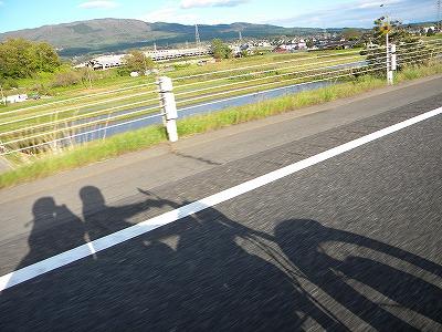 飛騨高山ソロツーリング 305.jpg
