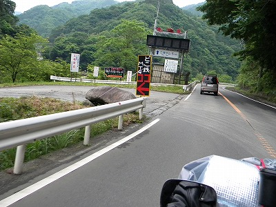 どこ鉄MTG 021.jpg
